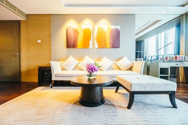 South Boston Luxury Apartments