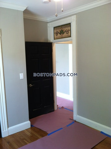 3 Beds 1 Bath - Boston - Dorchester/south Boston Border $3,000