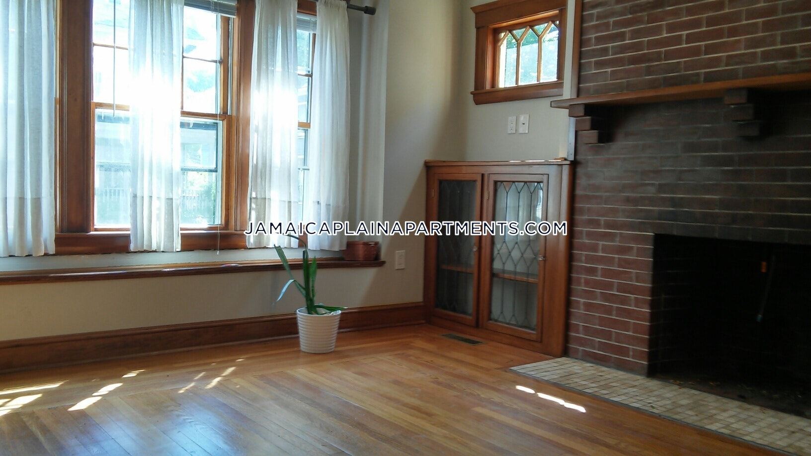 3 Bedroom Apartment For Rent In Boston Ma 28 Images Cute 1 Bedroom Apartment Downtown Boston