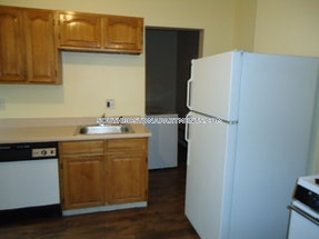 South Boston Apartments | South Boston Real Estate | Find a