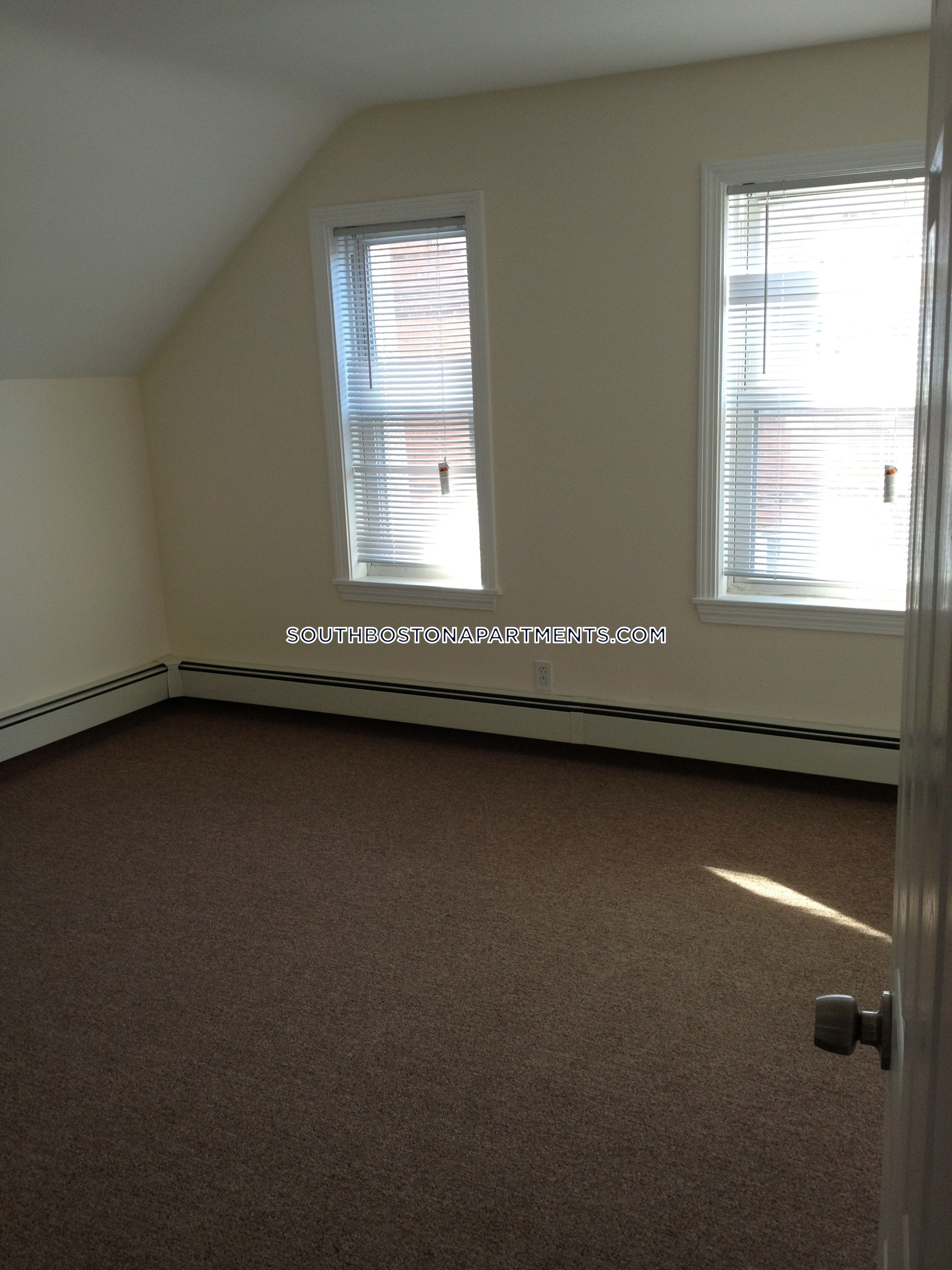 Jackpot!!! - Boston - South Boston - Andrew Square $1,800