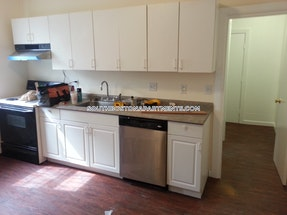 South Boston Apartment for rent 1 Bedroom 1 Bath Boston - $1,750