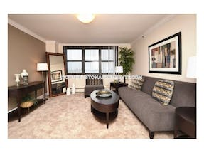 South Boston Apartment for rent 2 Bedrooms 1 Bath Boston - $2,975