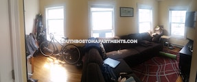 South Boston Apartment for rent 2 Bedrooms 2 Baths Boston - $2,900
