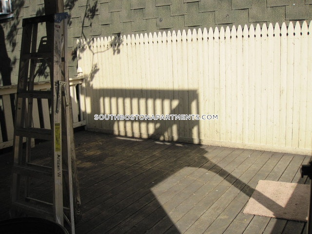 2 Beds 1 Bath - Boston - South Boston - West Side $2,900