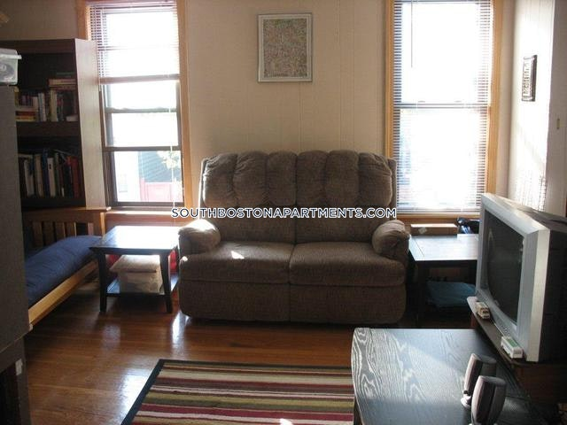 Stunning one bedroom - Boston - South Boston - West Side $1,880 - Boston - South Boston - West Side $1,880