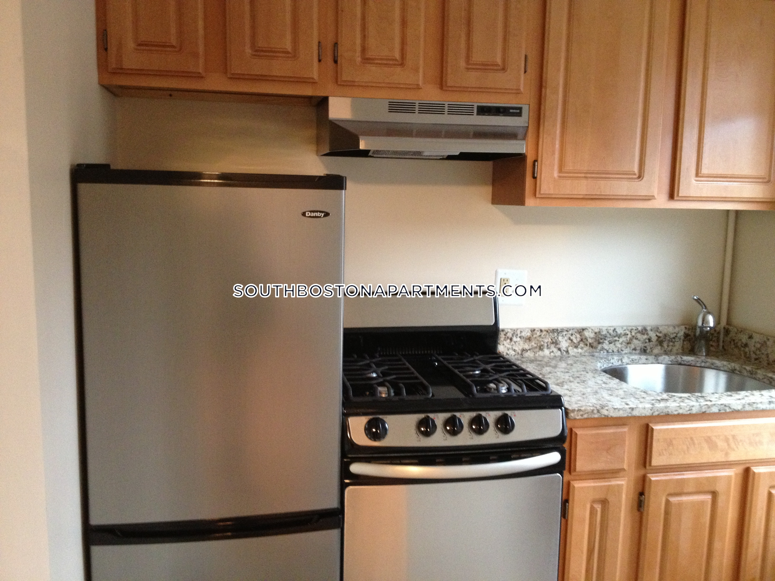 2 Beds 1 Bath - Boston - South Boston - West Side $2,250 - Boston - South Boston - West Side $2,250