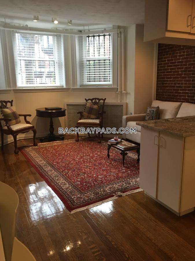South Boston Apartments Exquisite 1 Bedroom Apartment
