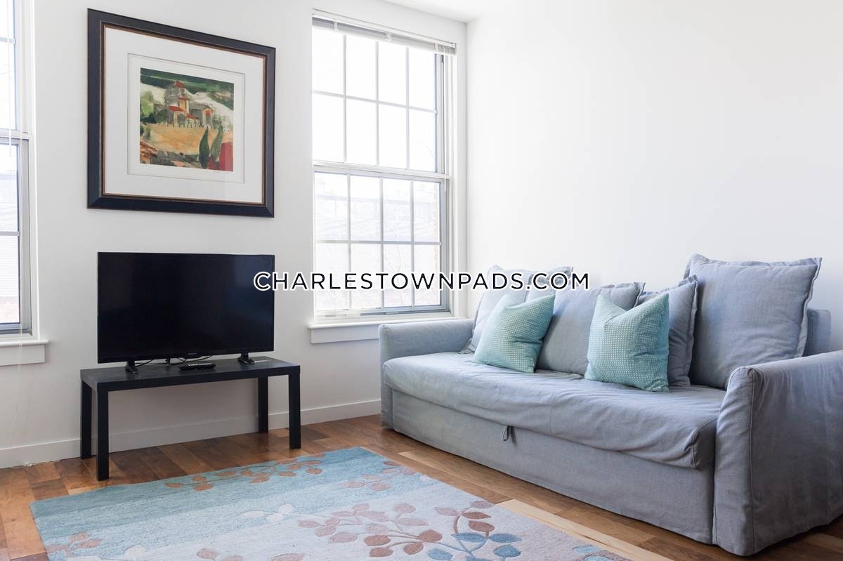 South Boston Apartments Charlestown Awesome 2 Bed Available In 3 300