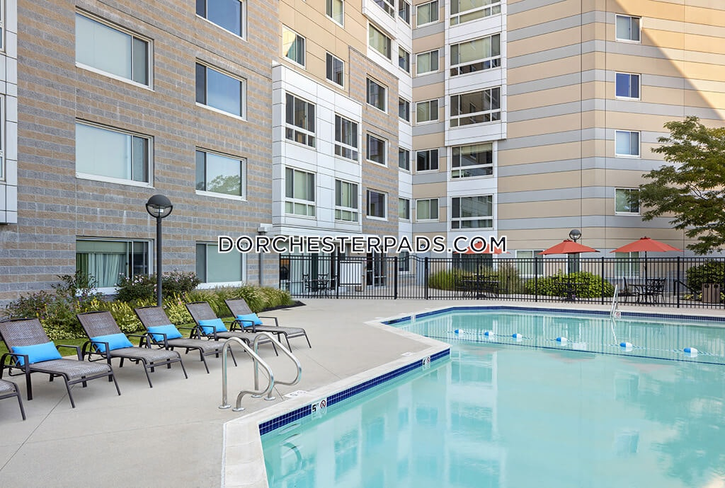 South boston apartments 2 beds 2 baths boston dorchester harbor point 3 138 for 2 bedroom apartments in dorchester ma