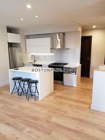 South boston apartments dorchester south boston border - 3 bedroom apartments in dorchester ...