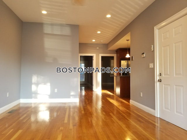 2 Beds 1 Bath - Boston - Dorchester/south Boston Border $2,200