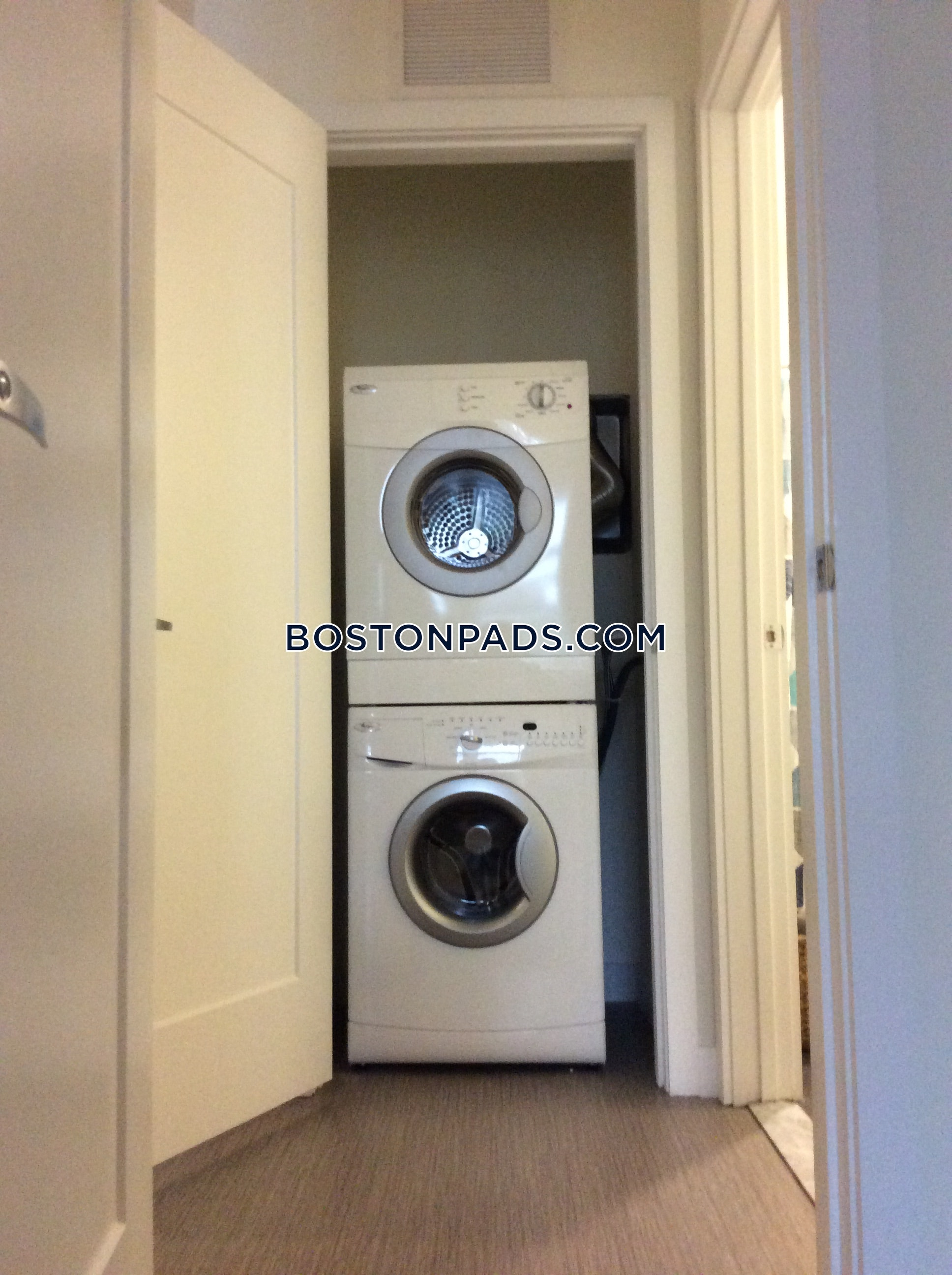 3 bedroom apartments for rent in south boston ma browse