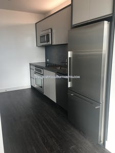 East Boston Apartment for rent Studio 1 Bath Boston - $2,000