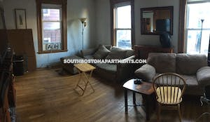 South Boston Apartment for rent 3 Bedrooms 1.5 Baths Boston - $3,300