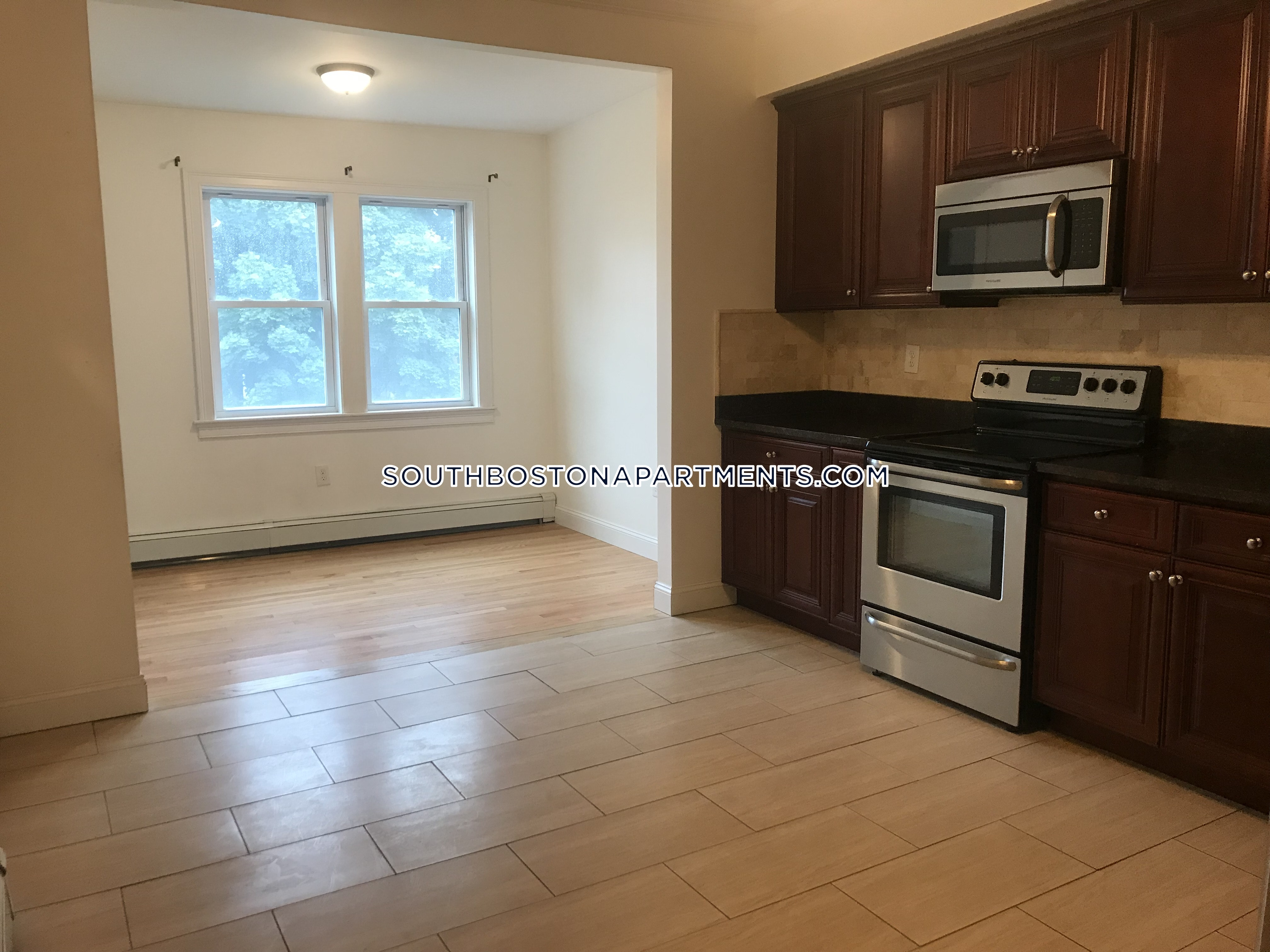 South Boston Apartments Apartment For Rent 3 Bedrooms 1 Bath 250