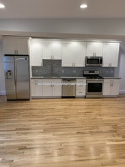 South Boston Apartment for rent 4 Bedrooms 3 Baths Boston - $5,600