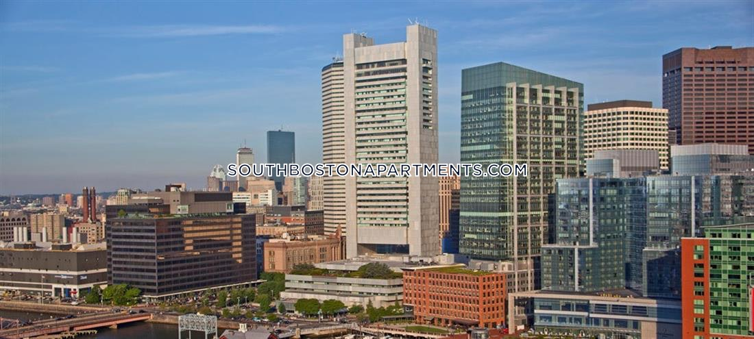 South Boston Apartments | South Boston Apartment for rent ...