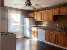 South Boston Apartment for rent 2 Bedrooms 1 Bath Boston - $2,390