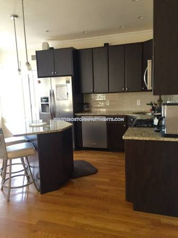 3 Beds 2 Baths - Boston - South Boston - West Side $3,900