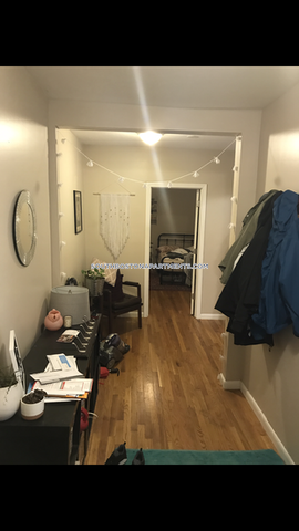 4 Beds 1 Bath - Boston - South Boston - West Side $4,600