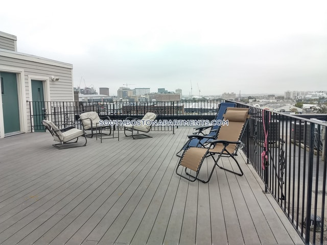 Are you to have your Breath Taken AWAY?  Come with me on a Tour of this Beauty!!! - Boston - South Boston - West Side $4,300