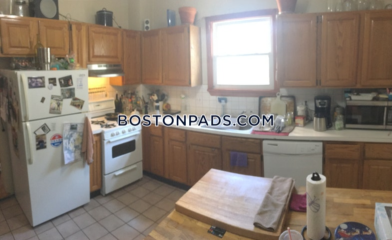 1 Bed 1 Bath - Boston - South Boston - West Side $2,100