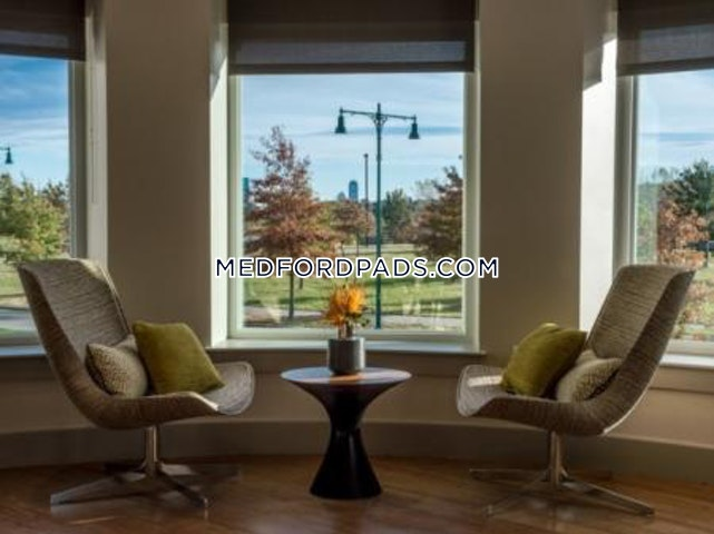 South Boston Apartments | SUPER AWESOME 2 BED 2 BATH UNIT-LUXURY ...