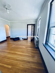 Somerville Apartment for rent Studio 1 Bath  Tufts - $1,995 No Fee